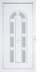 ajtok
