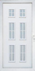 bejarati ajto beszereles